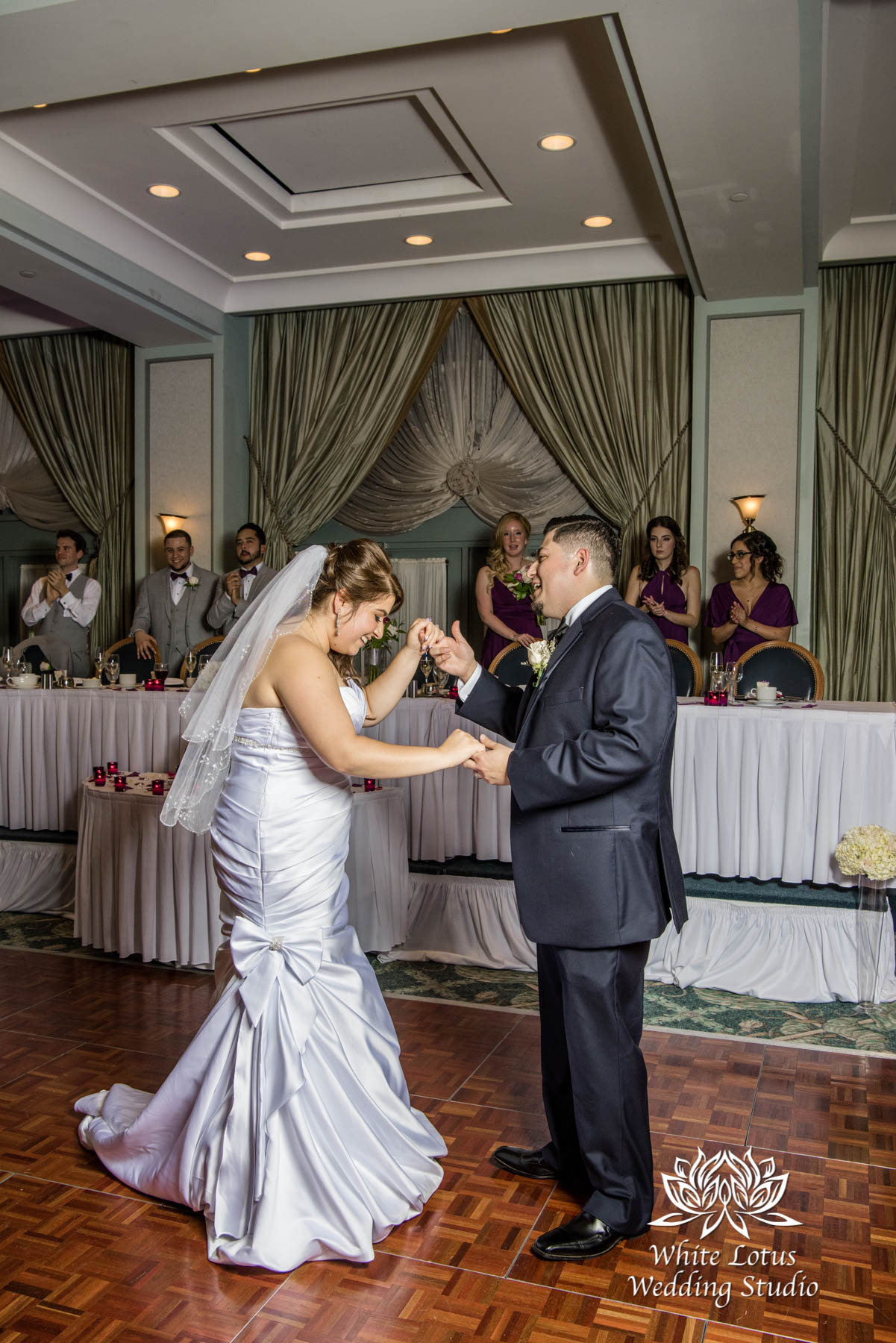 309 - www.wlws.ca - Wedding - The Waterside Inn - Mississauga
