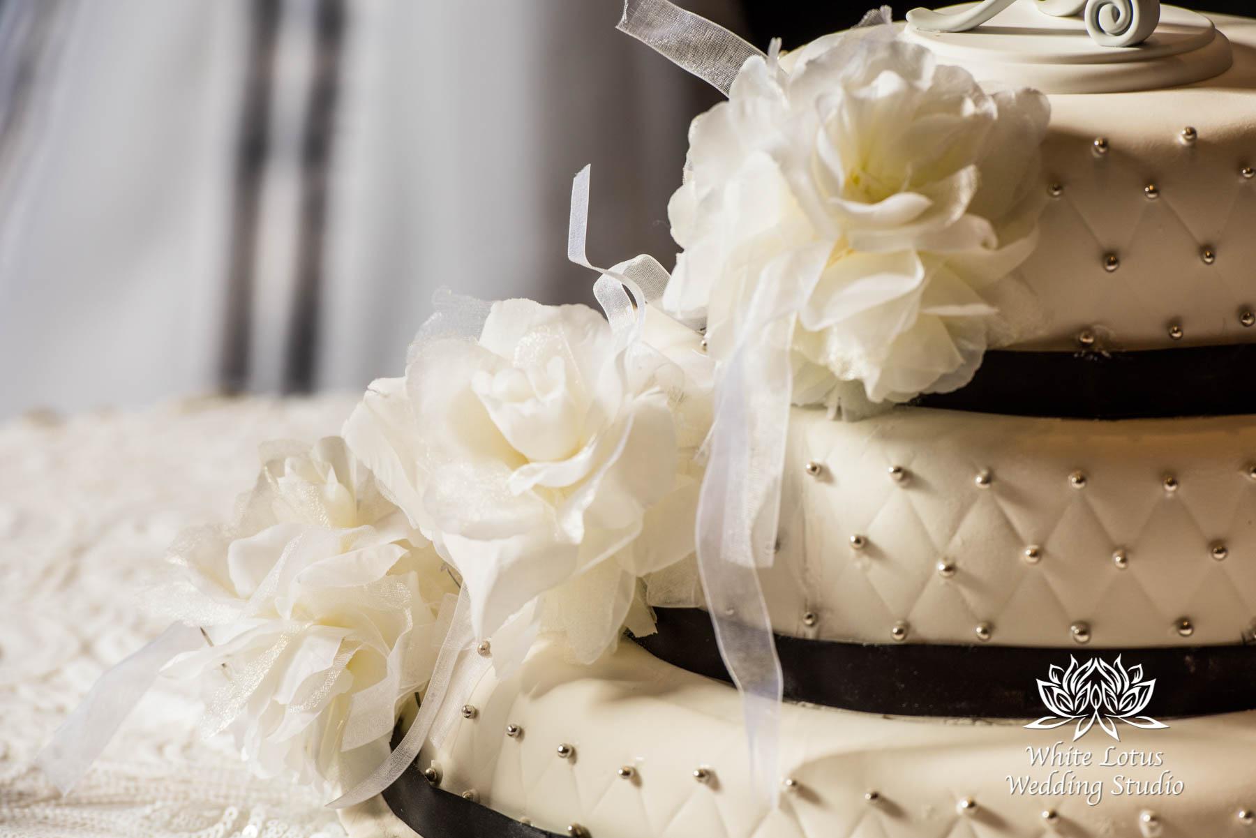 275 - Wedding - Toronto - Fontana Primavera Event Centre