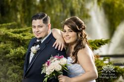 218 - www.wlws.ca - Wedding - The Waterside Inn - Mississauga