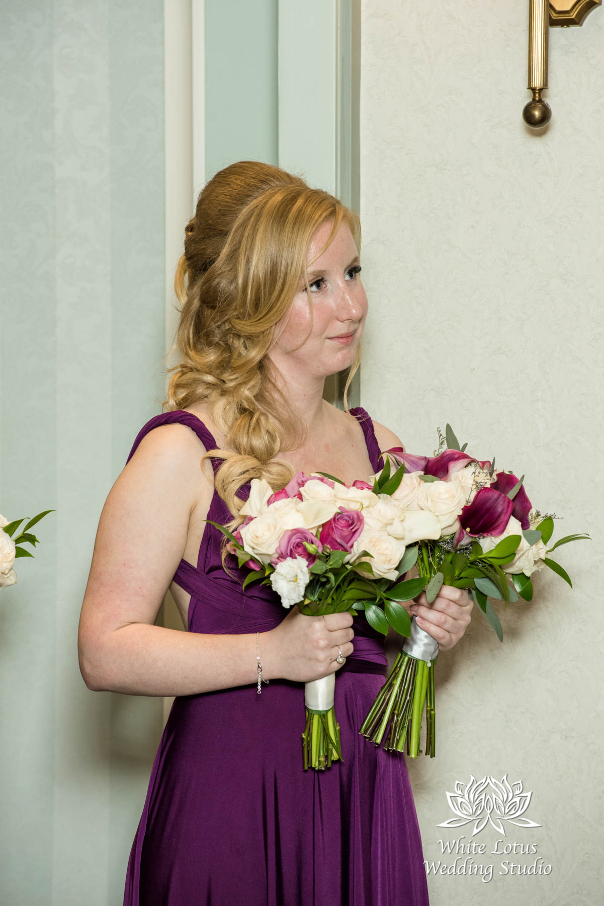 257 - www.wlws.ca - Wedding - The Waterside Inn - Mississauga