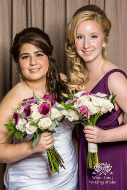 110 - www.wlws.ca - Wedding - The Waterside Inn - Mississauga