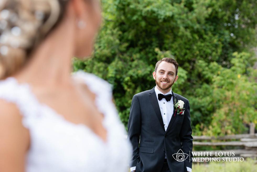104 - www.wlws.ca - Wedding Photography