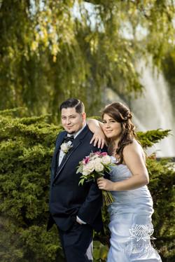 217 - www.wlws.ca - Wedding - The Waterside Inn - Mississauga