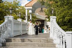 137 - www.wlws.ca - Black Creek Pioneer Village - Wedding Toronto