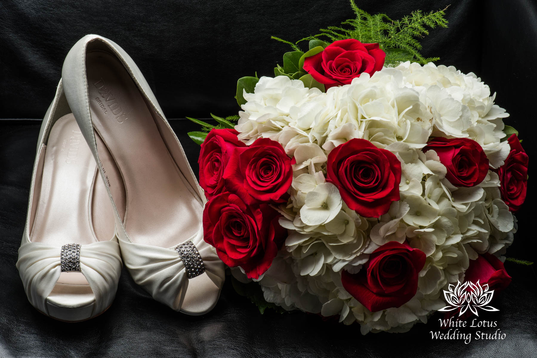 054 - Wedding - Toronto - Fontana Primavera Event Centre