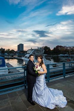 285 - www.wlws.ca - Wedding - The Waterside Inn - Mississauga