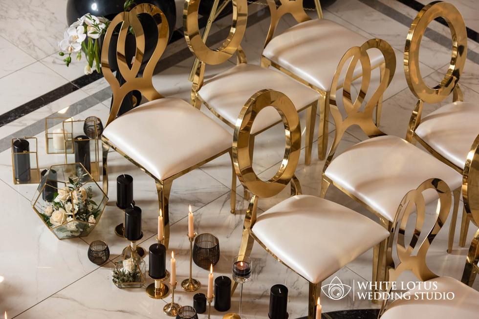 091 - www.wlws.ca - Royal Venetian Mansi
