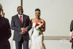 197 - Wedding - Toronto - Fontana Primavera Event Centre