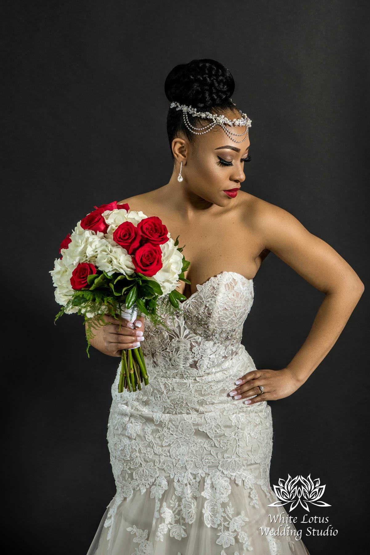 082 - Wedding - Toronto - Fontana Primavera Event Centre