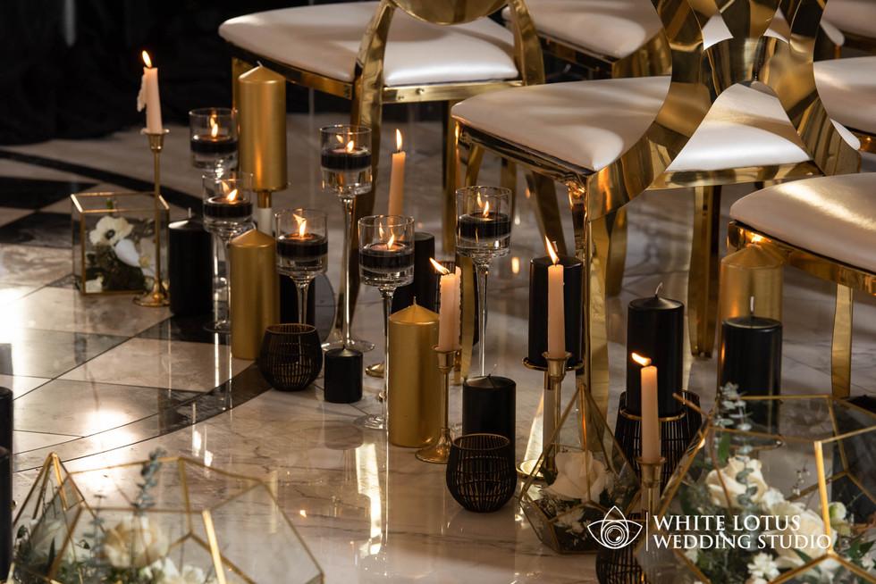089 - www.wlws.ca - Royal Venetian Mansi