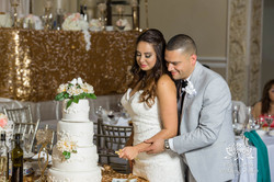 222 - www.wlws.ca - Black Creek Pioneer Village - Wedding Toronto