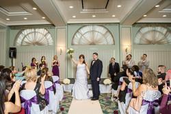 275 - www.wlws.ca - Wedding - The Waterside Inn - Mississauga
