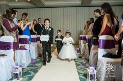 246 - www.wlws.ca - Wedding - The Waterside Inn - Mississauga