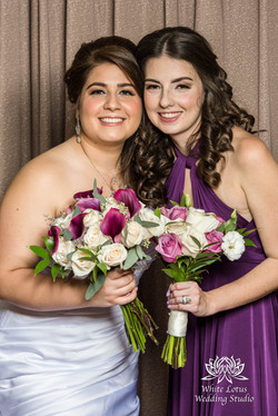 108 - www.wlws.ca - Wedding - The Waterside Inn - Mississauga
