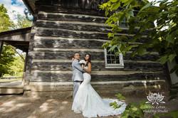 123 - www.wlws.ca - Black Creek Pioneer Village - Wedding Toronto