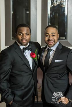 047 - Wedding - Toronto - Fontana Primavera Event Centre