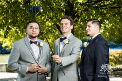 130 - www.wlws.ca - Wedding - The Waterside Inn - Mississauga