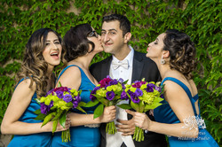 125 - Wedding - Toronto - Liberty Grand - PW