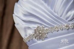 075 - www.wlws.ca - Wedding - The Waterside Inn - Mississauga