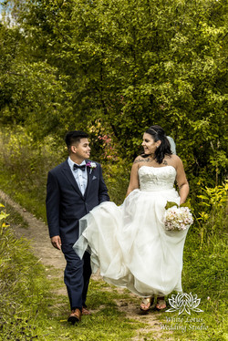 151 - www.wlws.ca - Wedding - Forks of the Credit - Toronto