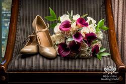 063 - www.wlws.ca - Wedding - The Waterside Inn - Mississauga