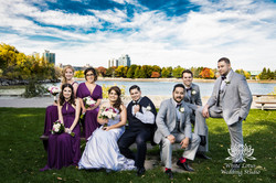 205 - www.wlws.ca - Wedding - The Waterside Inn - Mississauga