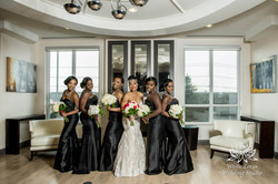 139 - Wedding - Toronto - Fontana Primavera Event Centre