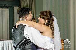 324 - www.wlws.ca - Wedding - The Waterside Inn - Mississauga