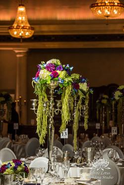193 - Wedding - Toronto - Liberty Grand - PW