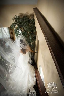 071 - www.wlws.ca - Black Creek Pioneer Village - Wedding Toronto