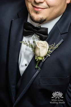 038 - www.wlws.ca - Wedding - The Waterside Inn - Mississauga