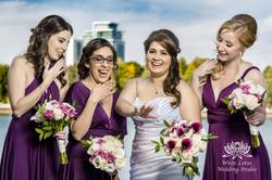 185 - www.wlws.ca - Wedding - The Waterside Inn - Mississauga
