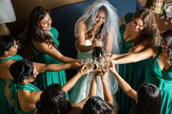 006 - Toronto Wedding Photographer_