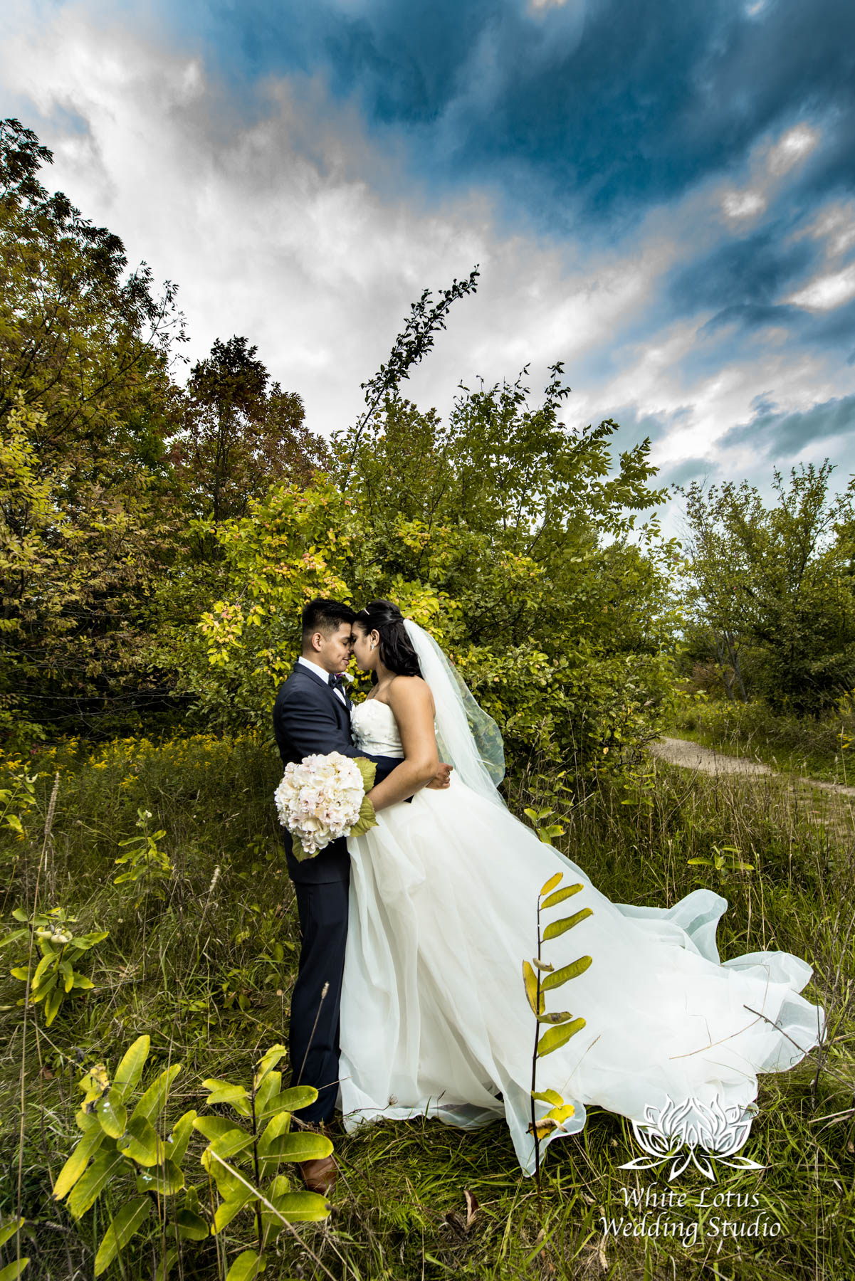 153 - www.wlws.ca - Wedding - Forks of the Credit - Toronto
