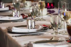 301 - www.wlws.ca - Wedding - The Waterside Inn - Mississauga