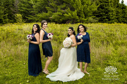 124 - www.wlws.ca - Wedding - Forks of the Credit - Toronto