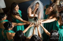 067 - www.wlws.ca - Black Creek Pioneer Village - Wedding Toronto
