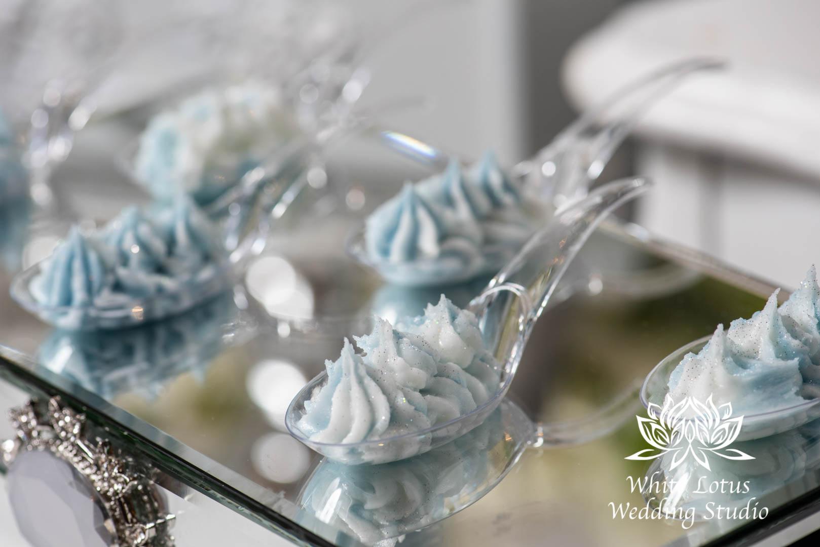 099- GLAM WINTERLUXE WEDDING INSPIRATION