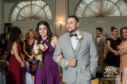 280 - www.wlws.ca - Wedding - The Waterside Inn - Mississauga
