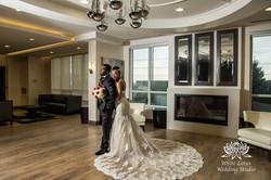 158 - Wedding - Toronto - Fontana Primavera Event Centre