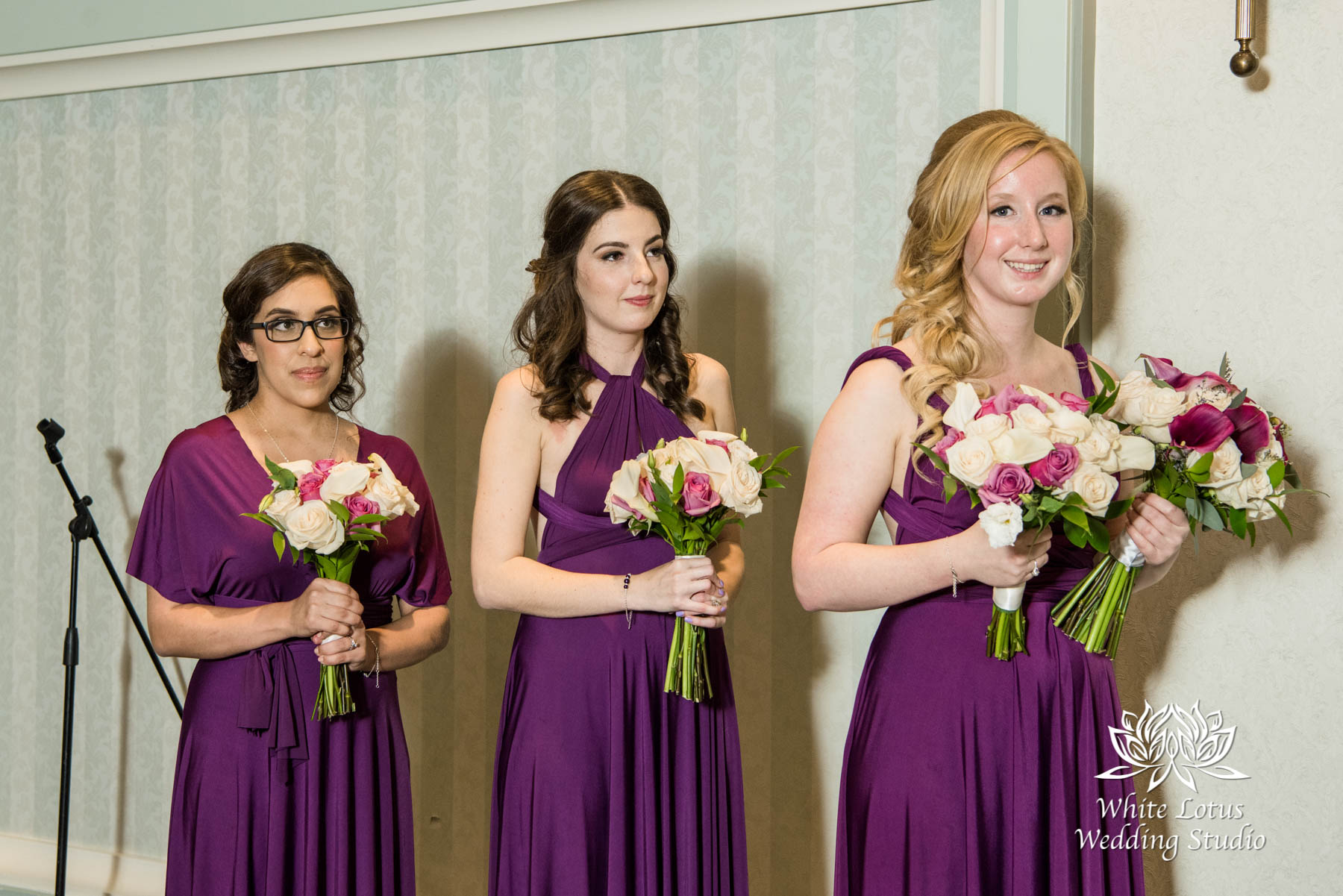 259 - www.wlws.ca - Wedding - The Waterside Inn - Mississauga