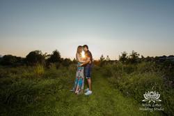 021 - Engagement - Toronto - Summer_