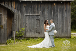 083 - www.wlws.ca - Black Creek Pioneer Village - Wedding Toronto