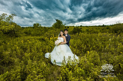 156 - www.wlws.ca - Wedding - Forks of the Credit - Toronto