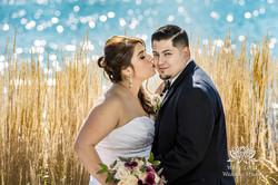 154 - www.wlws.ca - Wedding - The Waterside Inn - Mississauga