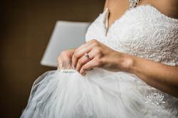 052 - www.wlws.ca - Black Creek Pioneer Village - Wedding Toronto