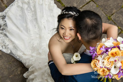 066- Alexander Muir Memorial Gardens wed