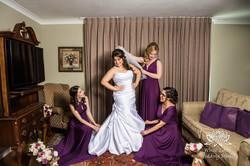 101 - www.wlws.ca - Wedding - The Waterside Inn - Mississauga
