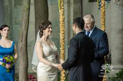 224 - Toronto - Liberty Grand - Wedding Ceremony - PW