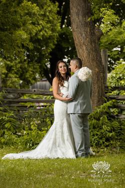 108 - www.wlws.ca - Black Creek Pioneer Village - Wedding Toronto